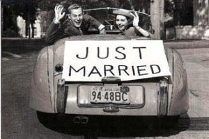 just-married1